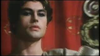 Caligula The Untold Story 1982 Trailer