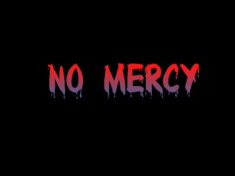 WTLS - Killing compilation / No Mercy Crew. #1.