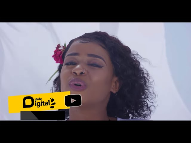 Linah - Marry You (Official Video)
