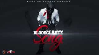 Future Fambo - Bloodclaute Song