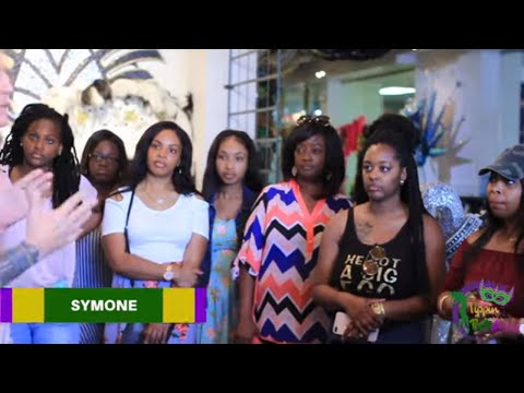 (Reality TV) Tv Series: TIPPIN ON THE BAYOU Full Episode 2 (2019) (Reality TV Show) Web Series Black