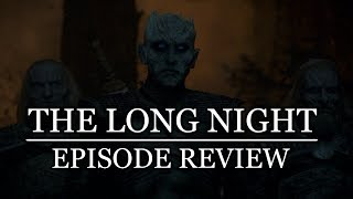 game-of-thrones-season-8-episode-3-the-long-night-review