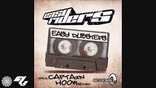 Easy Riders - Easy Dubsteps