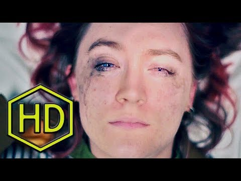 Lady Bird   Official Trailer   2017 streaming vf