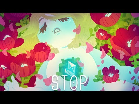 stop  music