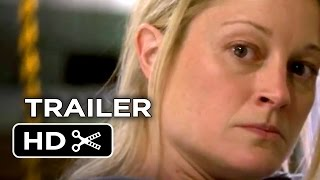 Taken For Ransom (2014) - Barbara Stepansky, Teri Polo Drama Movie HD
