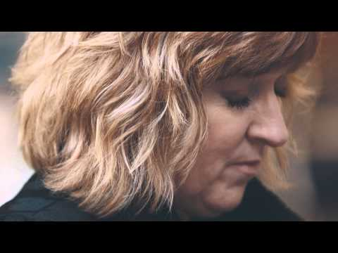 Fiona Bennett St Pancras flashmob