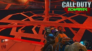 """""""THE DECAGON"""" CHALLENGE - HARDEST ZOMBIES MAP OF ALL TIME!! (BLACK OPS 3 ZOMBIES GAMEPLAY)"""