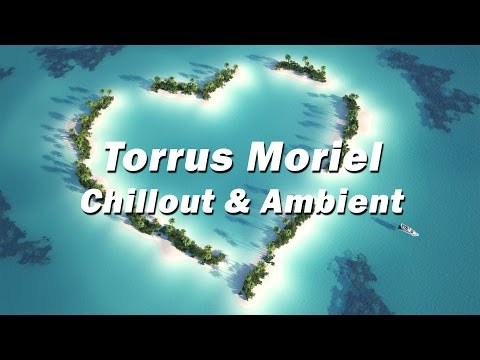 Chillout Ambient Mix #1 by Sunless - Beautiful Chill out Music, Relaxing Music, Relaxation, Relax