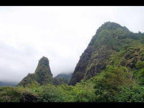 Hawaii Adventure Part 7: NCL Pride of America Maui