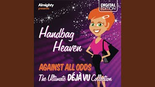 Against All Odds (Almighty Definitive Mix)