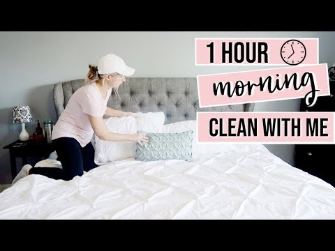Springtime Cleaning Tips - Washing Walls hqdefault