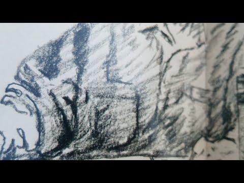 Hidden Art In Forrest Fenn's Too Far To Walk