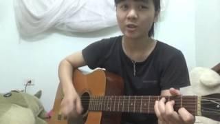 Nồng nàn Hà Nội & Sài Gòn cafe sữa đá