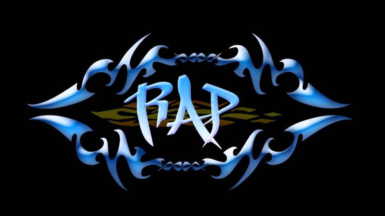 Las Mejores 60 Canciones De Rap/Hip- Hop En Ingles Viejo Y