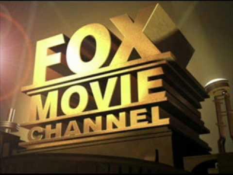 Movie Channel