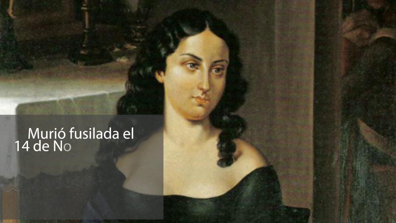 LA POLA ES GAY