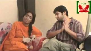 Lage Tujhse Lagan - Mishal Raheja and Mahi Vij Interview