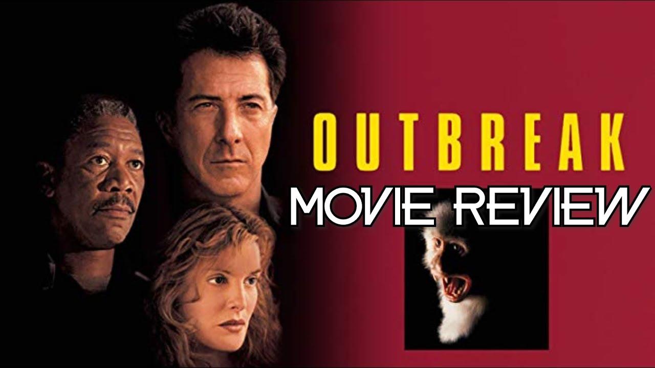 Outbreak 1995 Greatest Movies Wiki