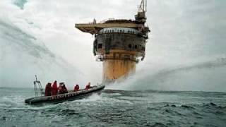 Greenpeace - International