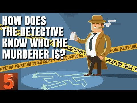 Download Youtube: 5 Detective Riddles That Will Blow Your Mind