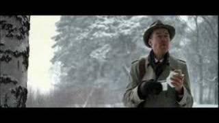 Finsk rekrutterings video (2005)