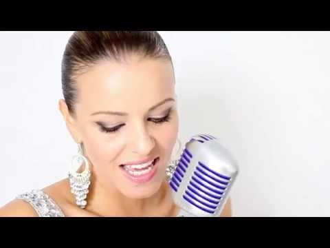Promo Video of Mariya Ivanova