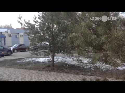 Холодная погода сохранится в Татарстане до середины следующей недели