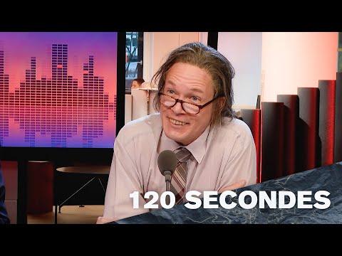 120secondes - La Grogne Des Maîtres Professionnels Vaudois