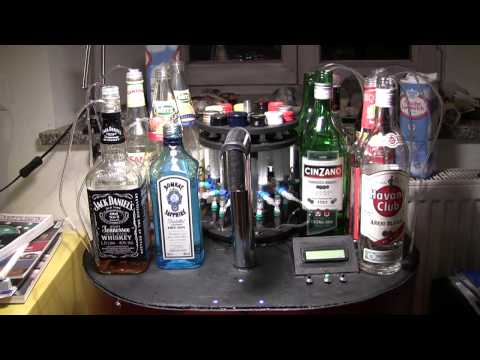 automatische-cocktailbar-version-2