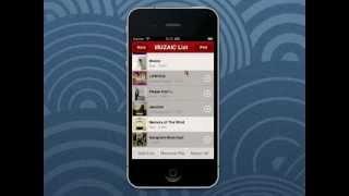 mUZAIC Free Music Downloader