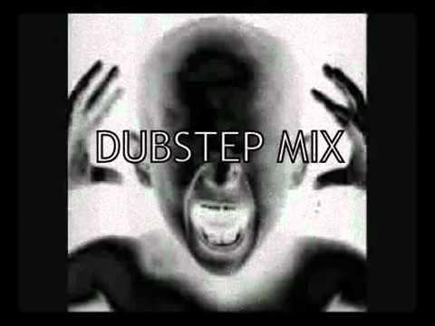 Dubstep 2012 Phsyco Mix MEGADROID N BLASTOIDS
