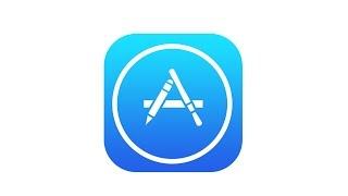 Как Устанавливать платные игры бесплатно на iOS