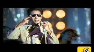 Muppozhudhum Un Karpanaigal Orumurai Remix - Nikhil Channel