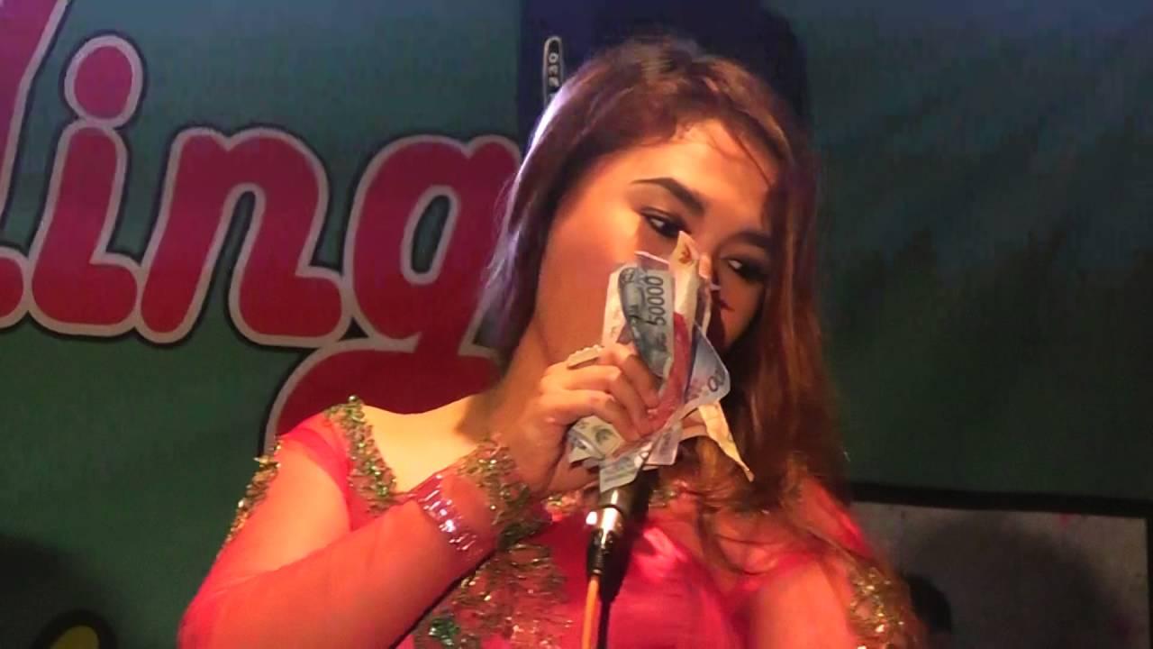 Biduan Montok Bin Bohay _ Juragan Empang - YouTube
