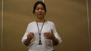 Dr Lulu Bravo : A New Dengue Vaccine | Pediatric Oncall