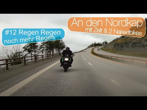 teil-12---motorradreise-zum-nordkap-über-schweden-und-norwegen-/-motorradtour-durch-skandinavien