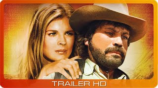 The Hunting Party ≣ 1971 ≣ Trailer