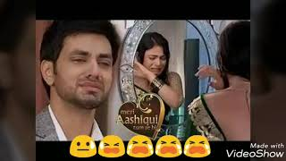 Meri Aashiqui tumse hi... Best dialogue from Ishani. Ishani proposes to Ranveer From valentine' day