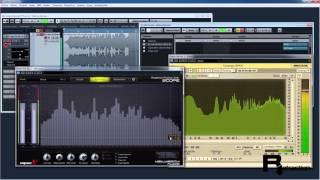 Cómo detectar si un tema suena bien para evitarnos problemas en otros altavoces/monitores