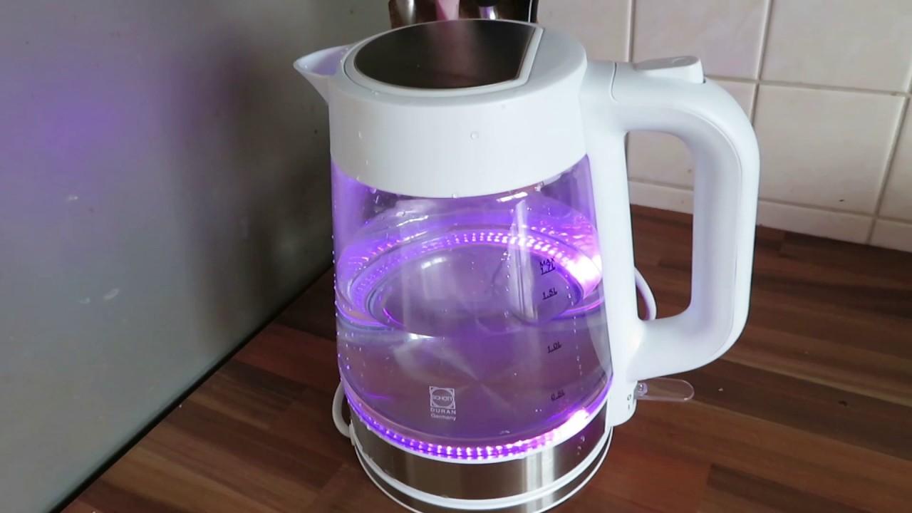 Ultraschall Entfernungsmesser Lidl Test : Quigg kaffeemaschine aldi: aldi angebot