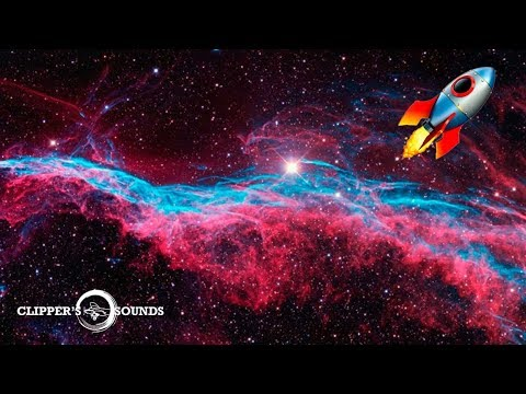 Jose AM & Tom Boxer feat. Emmaly Brown - Spaceship (Radio Edit)