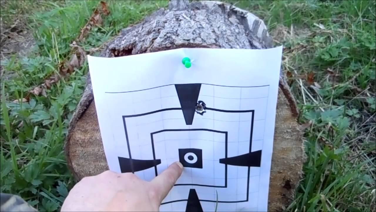 . Купить оптический прицел в москве в оружейном магазине «кольчуга»!. Прицел zeiss conquest v6 rs 1. 1-6x24*m ш 60 522204-9960-000. 90 153 руб.