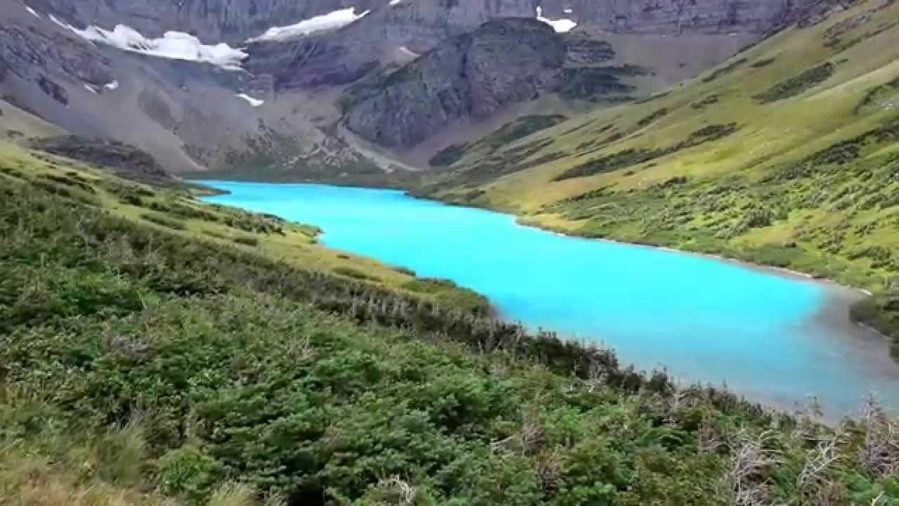 Image Result For Cracker Lake Glacier
