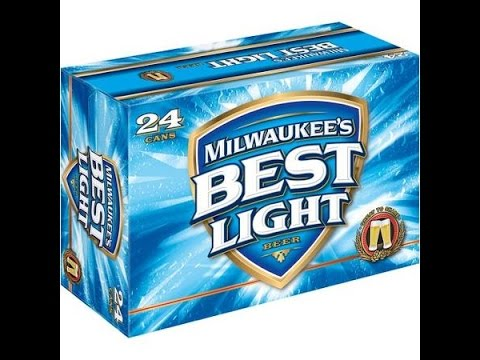 Best light