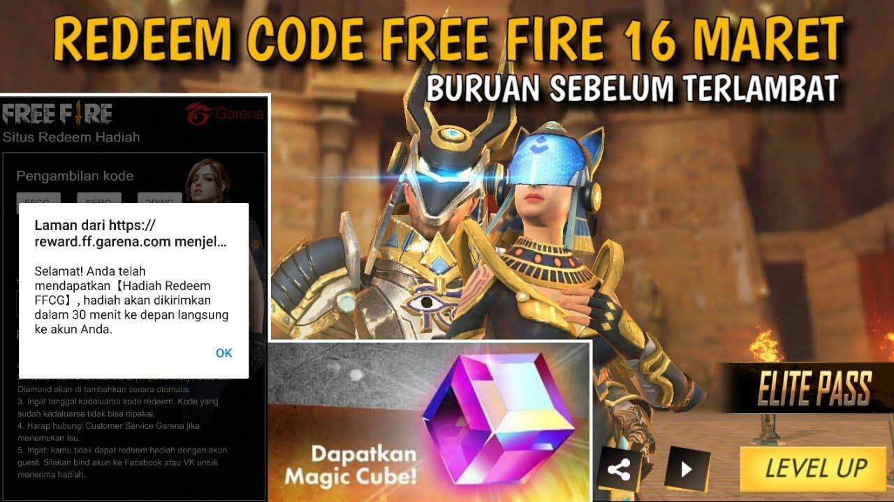 Kode rendem free fire terbaru Free Fire All Company logo Fire