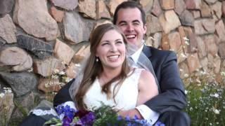 Weddings at Winter Park Resort