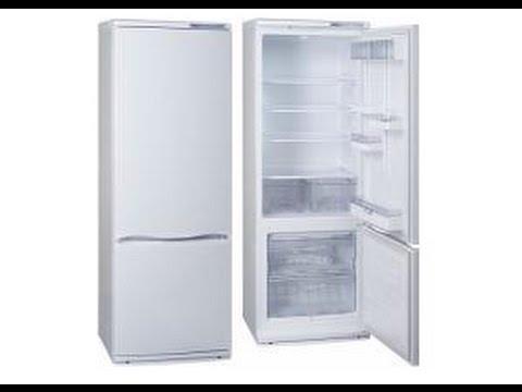 Нет холода в холодильной камере. Что делать ?