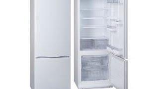 видео Холодильники: причины выхода из строя