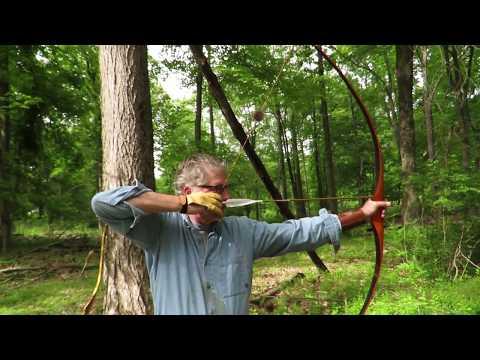 Neighbors gun club 3D Archery